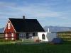 Foto: Knud Albert Jepsen - 2007