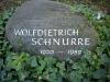 Foto: Winfried Hartwig - 2009