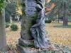 Foto: Elly Mainz - 2010
