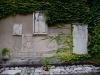 Foto: Elly Mainz - 2011