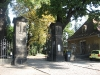 Dresden-Trinitatisfriedhof_49.jpg