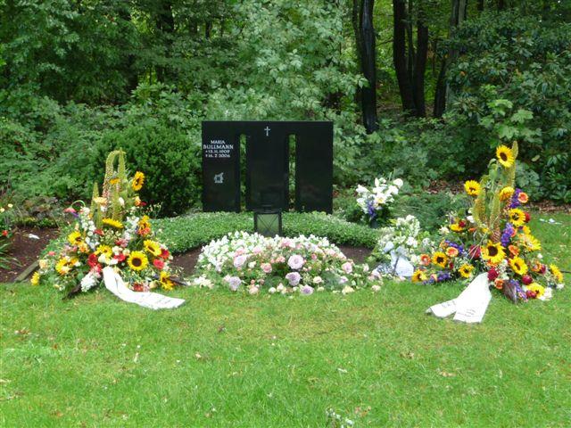 Friedhof Ansichten Duisburg Friedhof In Buchholz