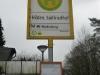 Foto: Elly Mainz - 2012
