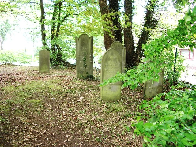 http://www.friedhof-ansichten.de/wp-content/gallery/Schwanewede-Juedischer-Friedhof/Schwanewede-Juedischer-Friedhof_01.jpg