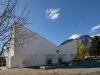 Foto: Gotthard Glätzle - 2013