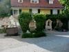 Foto: Elly Mainz - 2013