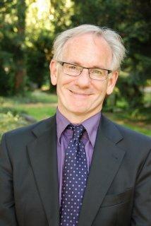 Historiker Dr. Wim Cappers