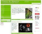 www.pflanzen-fuer-menschen.de