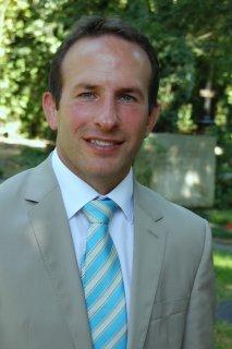 Christoph Keldenich
