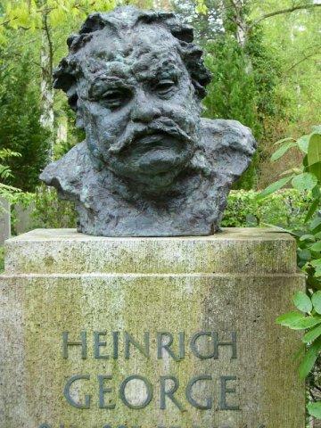 Foto: Winfried Hartwig - 2008