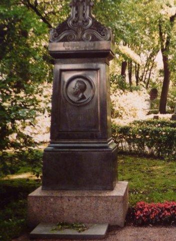 Foto: Elly Mainz - 2004