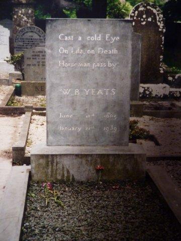 Foto: Elly Mainz - 2001