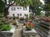 Foto: Elly Mainz - 2009